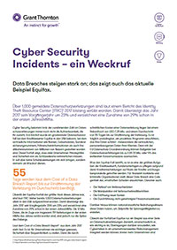 Cover - Cyber Security